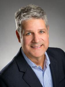 Dr. Chris Farrugia