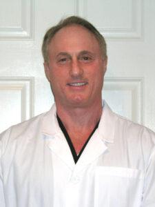 Glenn Gittelson