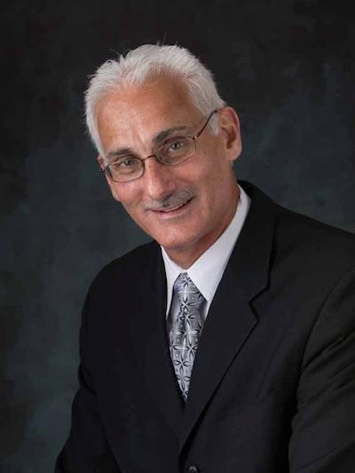 Dr. Robert Kerstein
