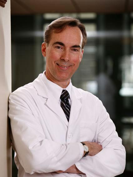 Dr. Gerard Kugel