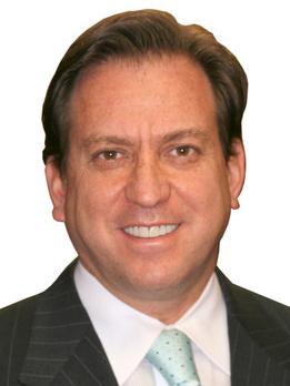 Dr. Marc Liechtung