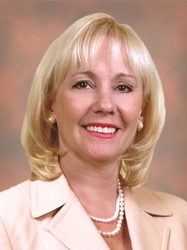 Rose Nierman