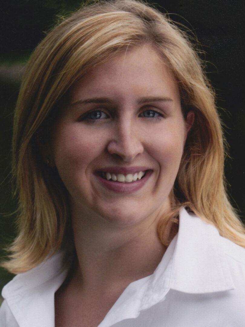 Jill Ombrello