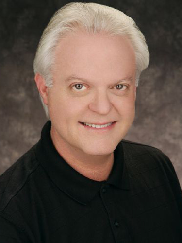 Dr. Stan Presley