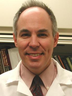 Samuel Zwetchkenbaum