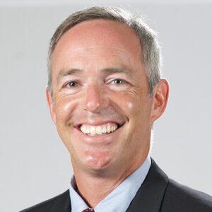Dr. David Landwehr