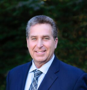 Dr. Marc Gottlieb