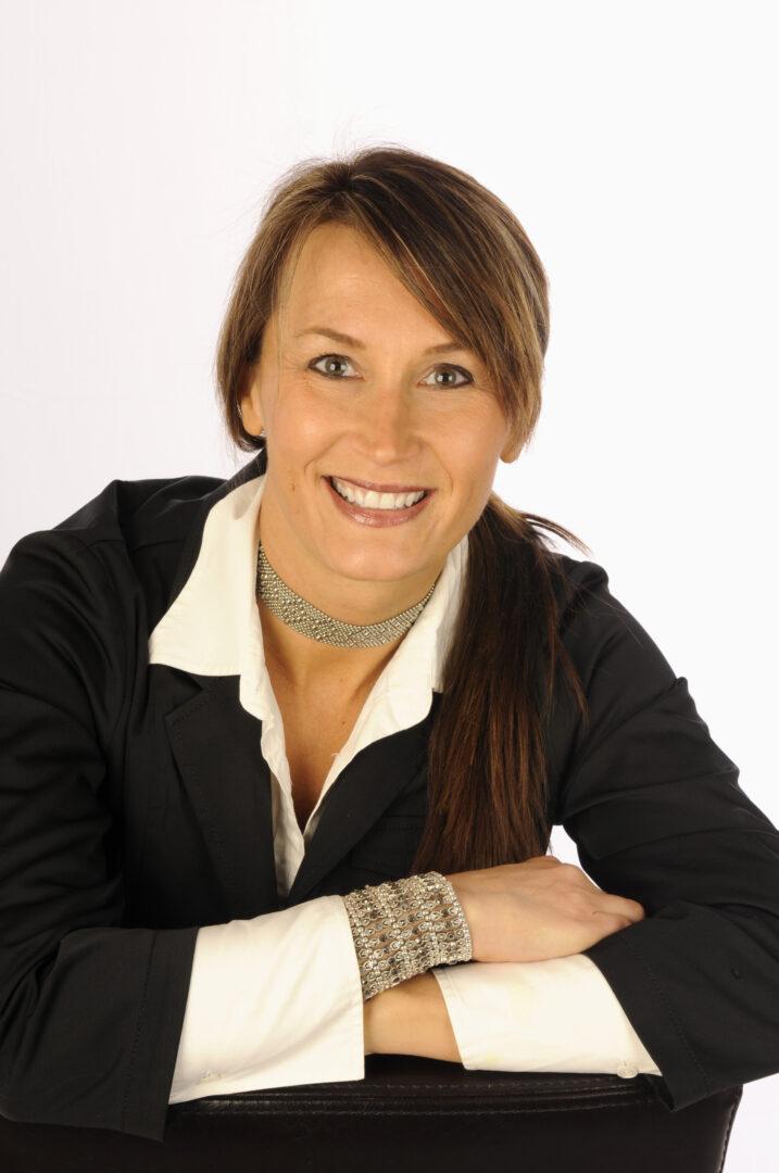 Gwen Smukowski