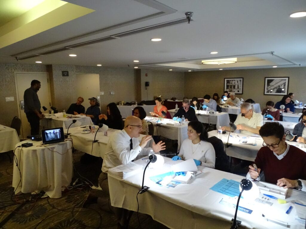 Ribera MD Full Room